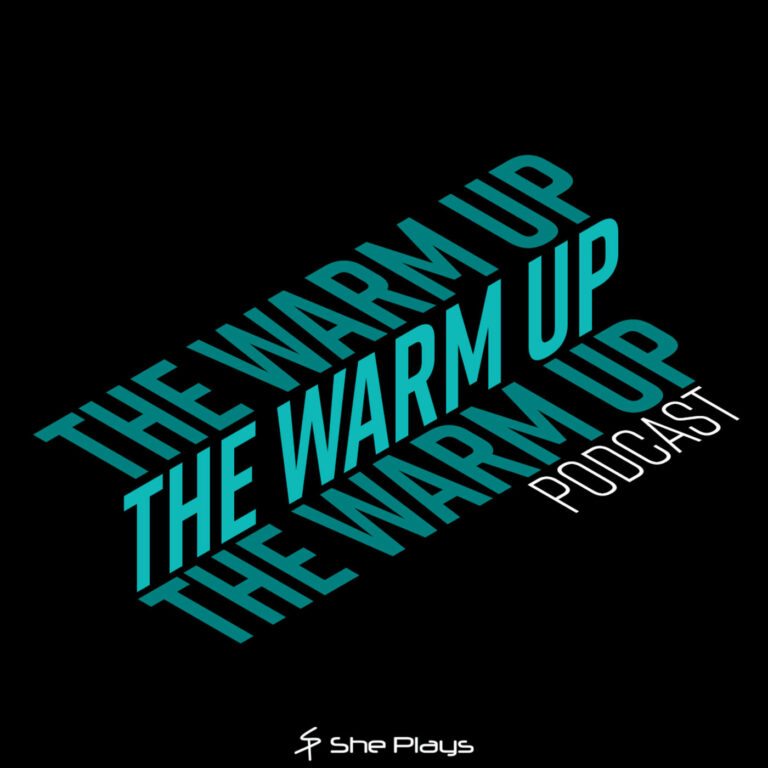 The Warm Up